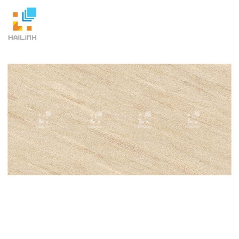 Gạch Malaysia 36SF6006B