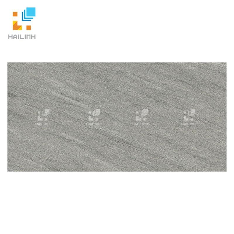 Gạch Malaysia 36SF6006C