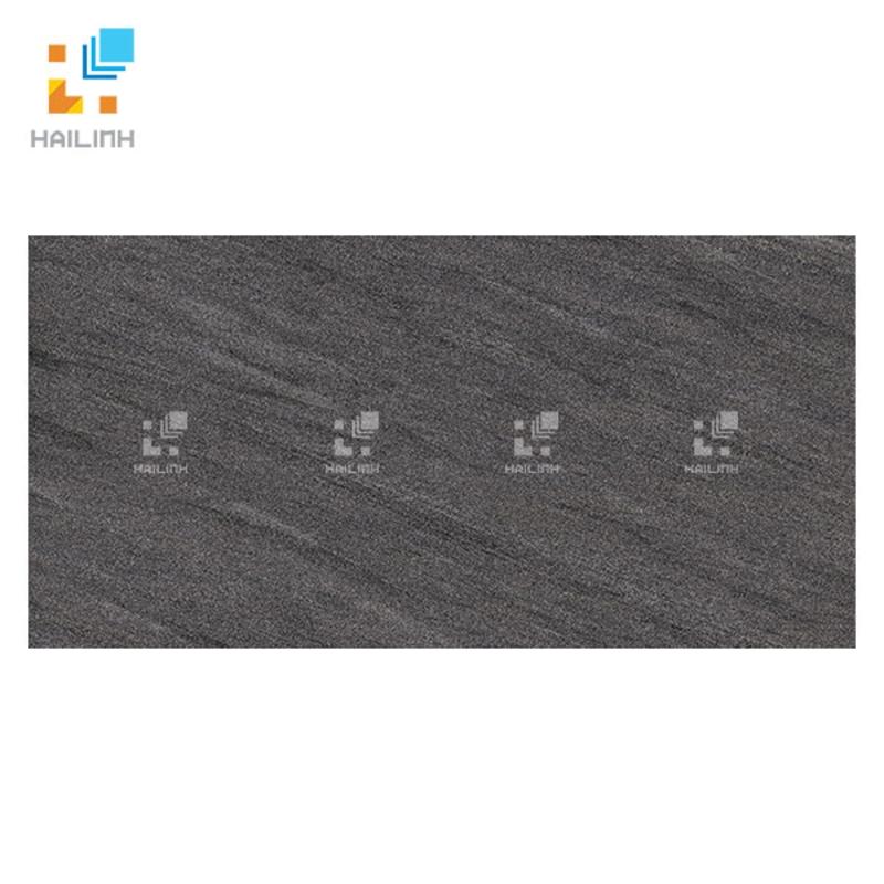 Gạch Malaysia 36SF6006D