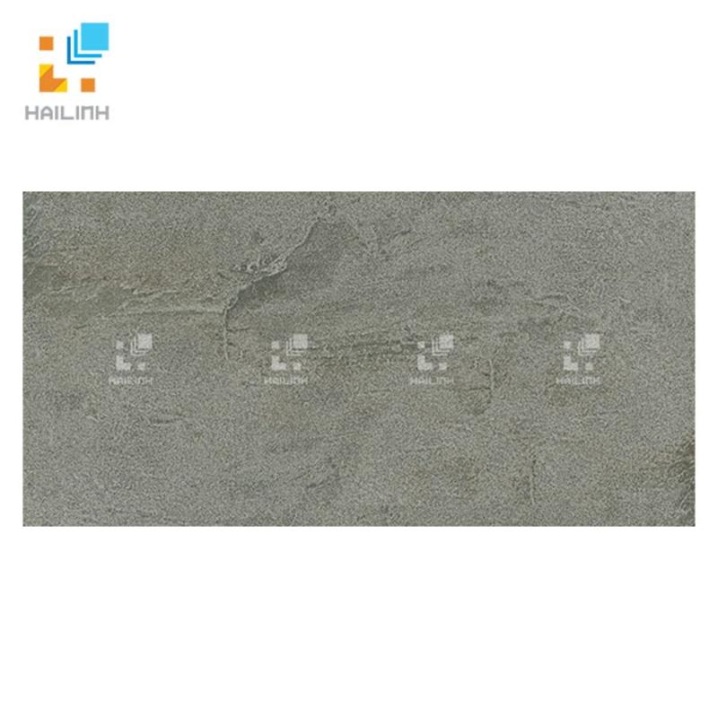 Gạch Malaysia 36SF6007B