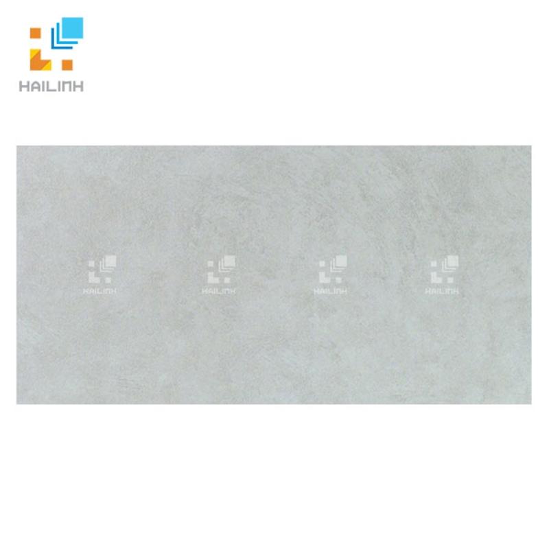 Gạch Malaysia 36SR5018B