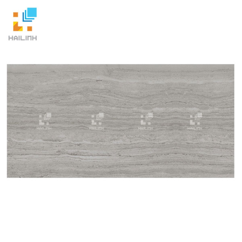 Gạch Malaysia 36SR5086B