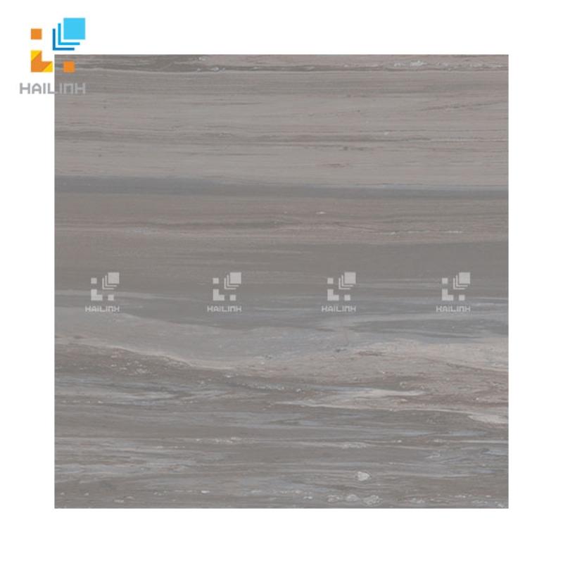 Gạch Malaysia 600SG4E3D