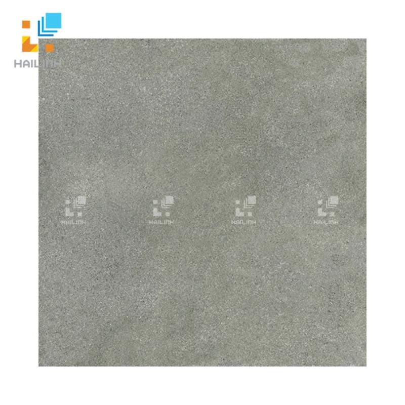 Gạch Malaysia 600SM8K4D