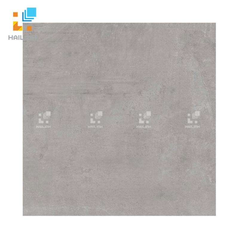 Gạch Malaysia 600SM8N6D