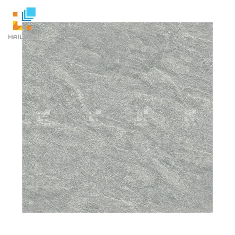 Gạch Malaysia 60YF6005A