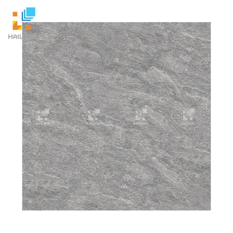 Gạch Malaysia 60YF6005B