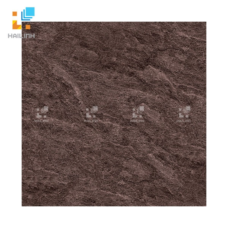 Gạch Malaysia 60YF6005C