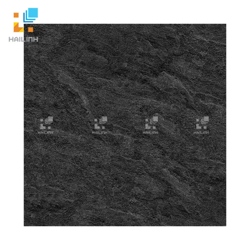 Gạch Malaysia 60YF6005D