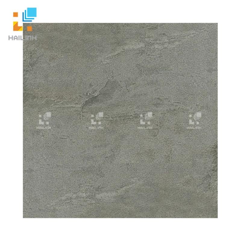 Gạch Malaysia 60YF6007B