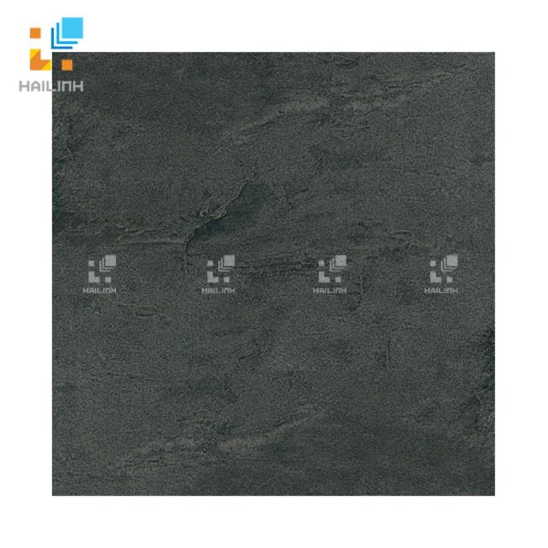 Gạch Malaysia 60YF6007C