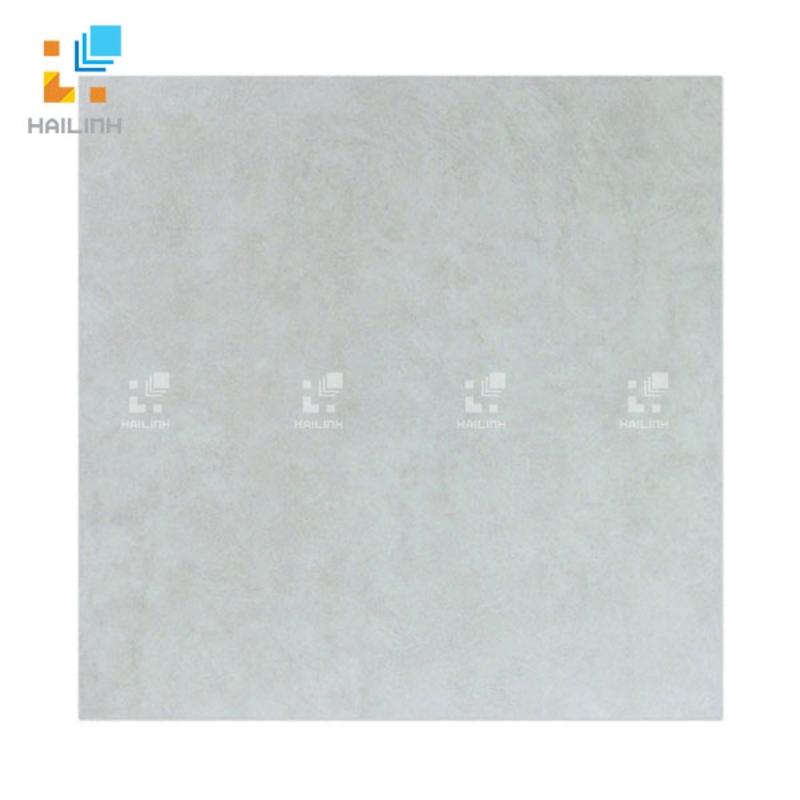 Gạch Malaysia 60YR5018B