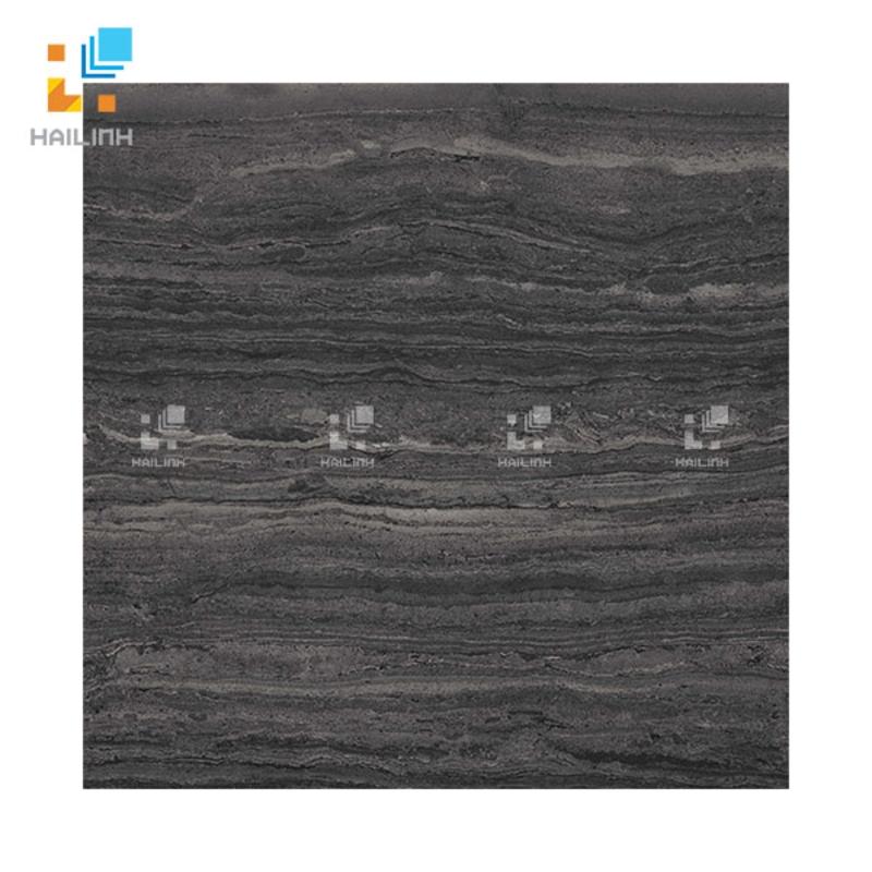 Gạch Malaysia 60YR5086D