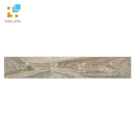 Gạch Indonesia 1590GT915508R
