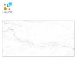 Gạch Malaysia 36A36JM4LE