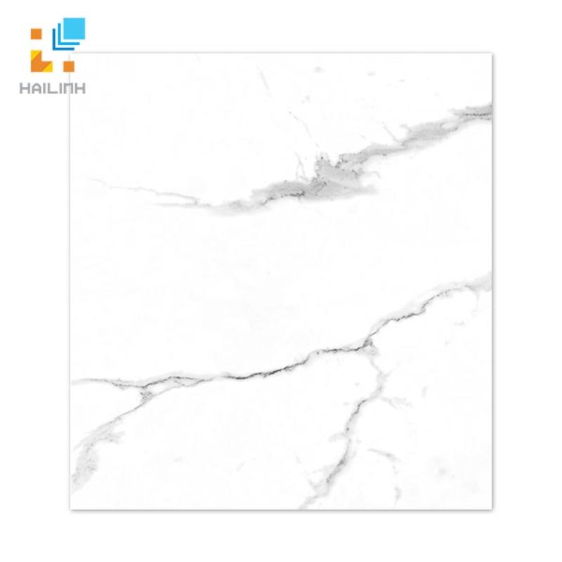 Gạch Trung Quốc 60QP8320MB