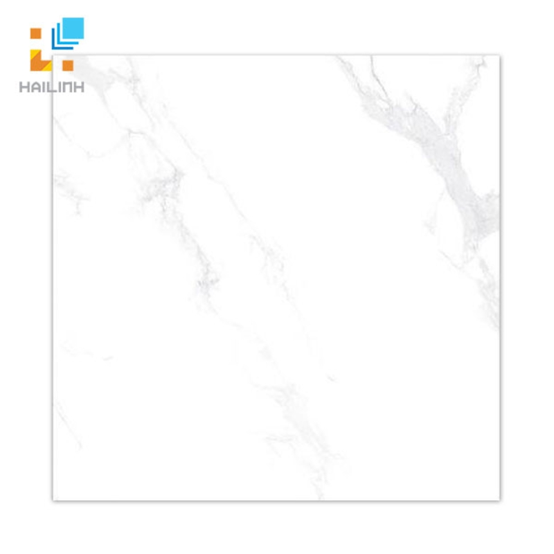 Gạch lát nền Ấn Độ 80MACA