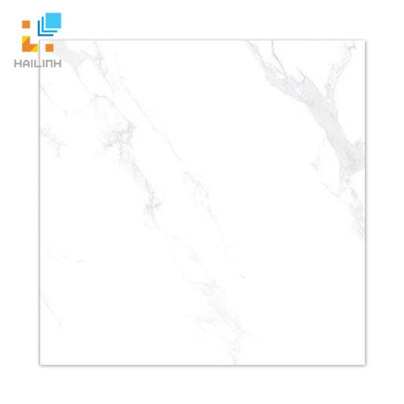 Gạch lát nền Ấn Độ 80MACAMA