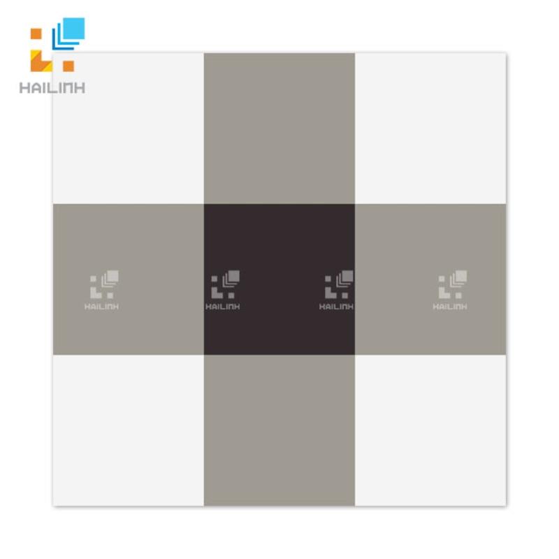 Gạch bông Đồng Tâm T3GB0718Q02-W-CC_07-K