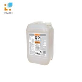 Dung môi ngăn chặn bong bóng các lớp phủ tiếp theo QP 5 lít