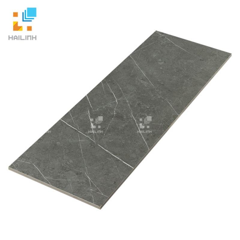 Gạch Tây Ban Nha HL3961
