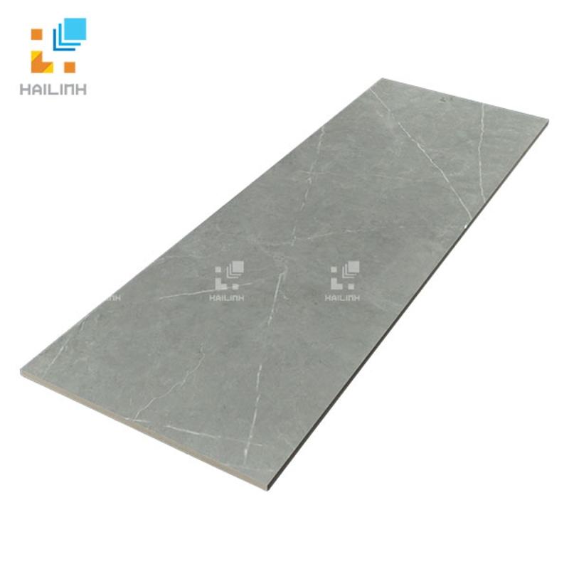 Gạch Tây Ban Nha HL3965