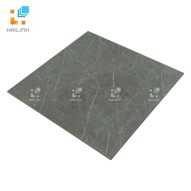Gạch Tây Ban Nha HL7766