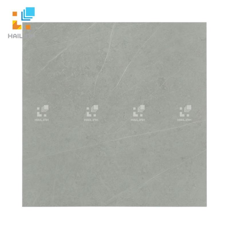 Gạch Tây Ban Nha HL7767