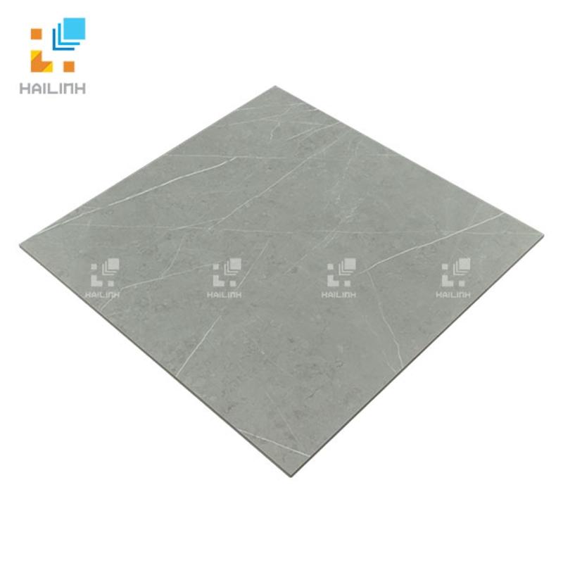 Gạch Tây Ban Nha HL7768