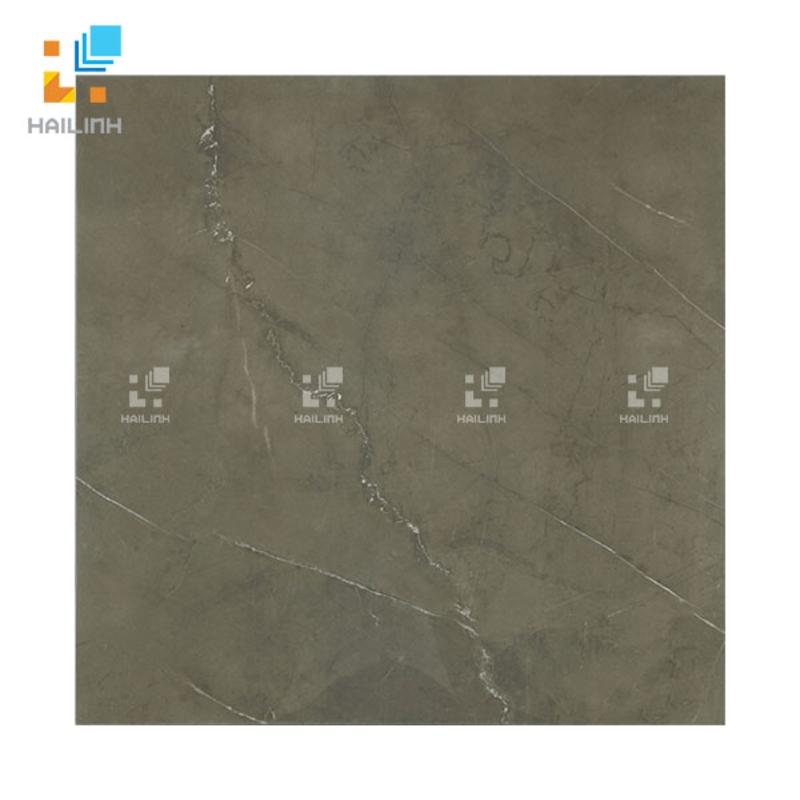 Gạch Tây Ban Nha HL7769