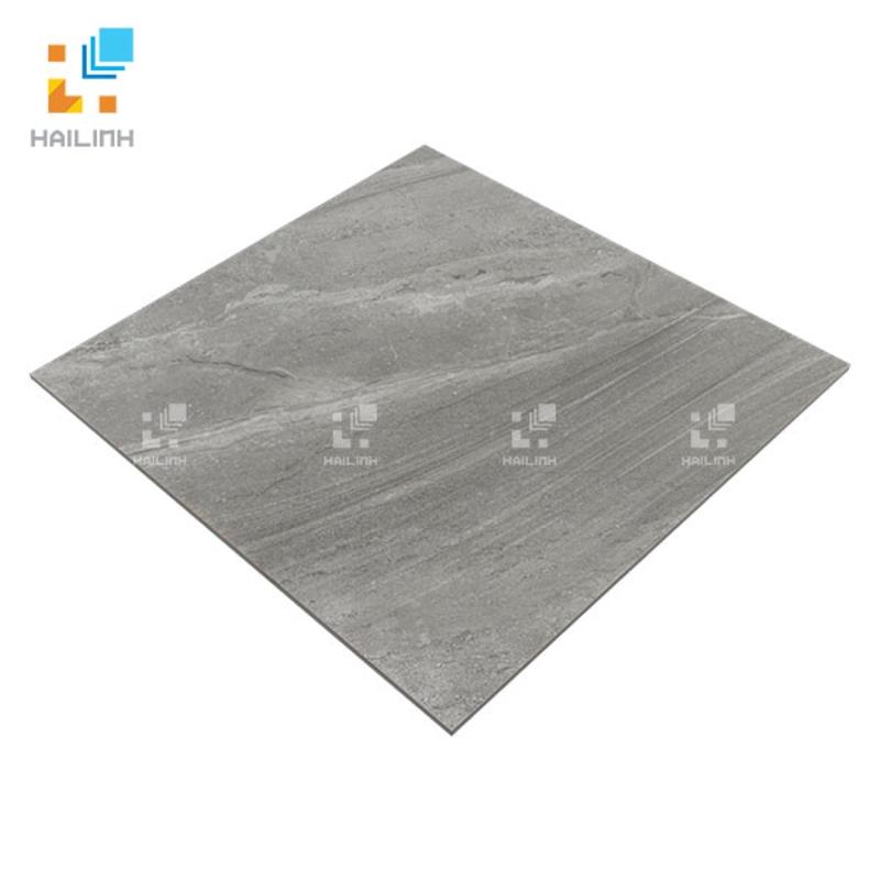 Gạch Tây Ban Nha HL7770