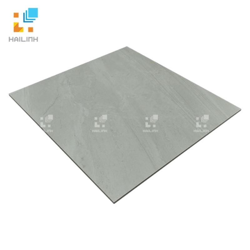 Gạch Tây Ban Nha HL7771