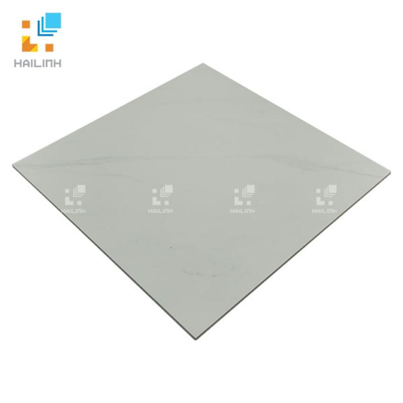Gạch Tây Ban Nha HL7772