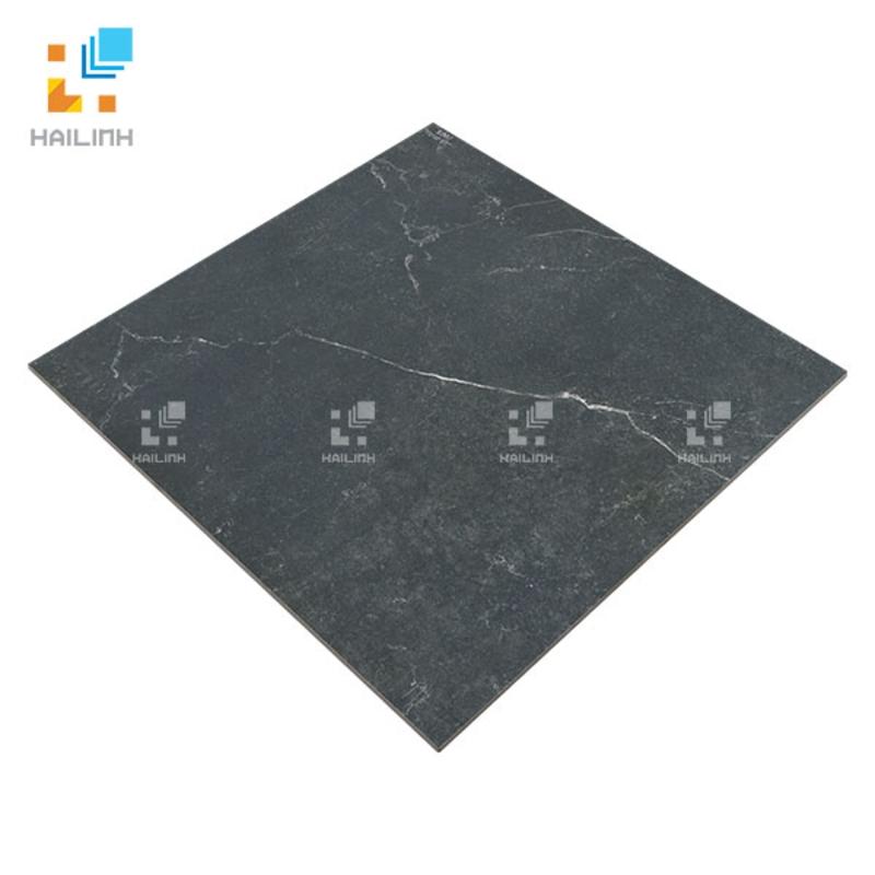 Gạch Tây Ban Nha HL7773