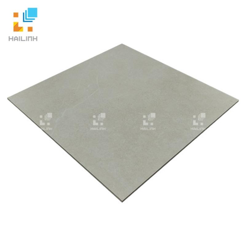 Gạch Tây Ban Nha HL7774