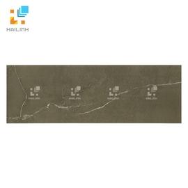 Gạch Tây Ban Nha HL3962