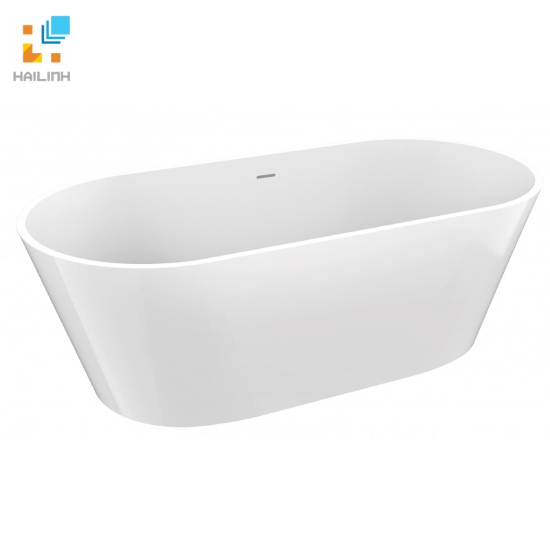 Bồn tắm Viglacera Platinum P.61.320