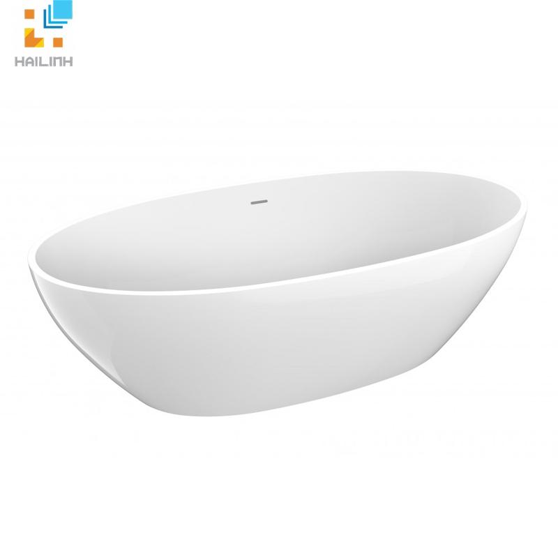 Bồn tắm Viglacera Platinum P.61.350