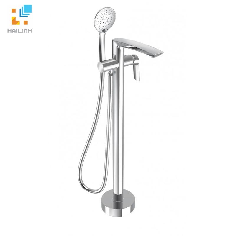 Vòi sen bồn tắm Viglacera Platinum P.50.320