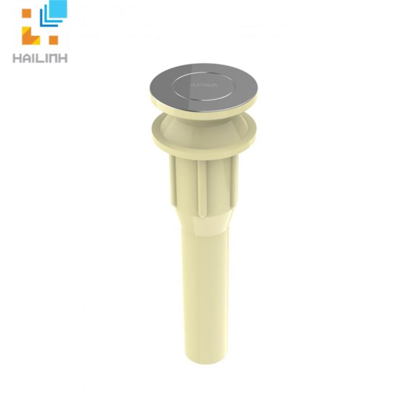Đầu xi phông Viglacera Platinum P.75.320