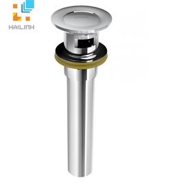 Đầu xi phông Viglacera Platinum P.75.350