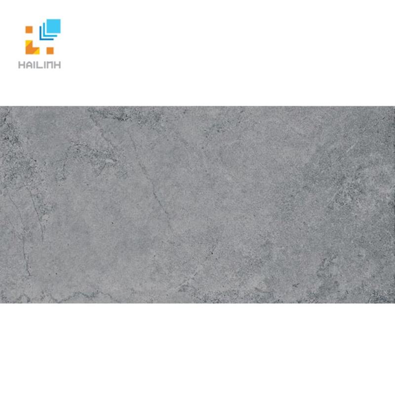 Gạch Taicera G63818