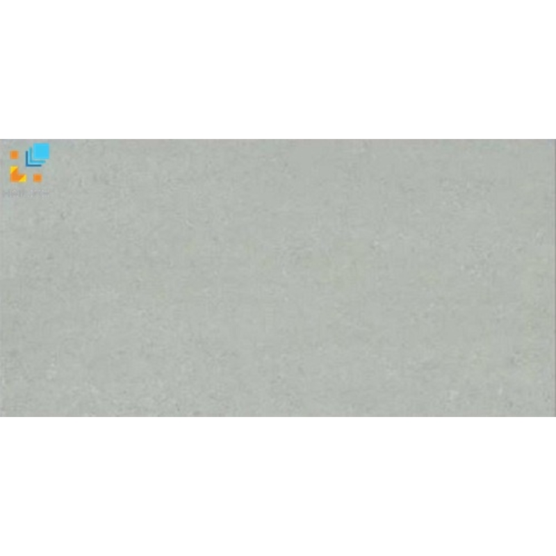 Gạch Taicera MS4747-318N