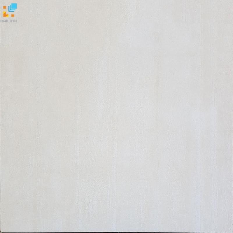 Gạch Taicera G68015