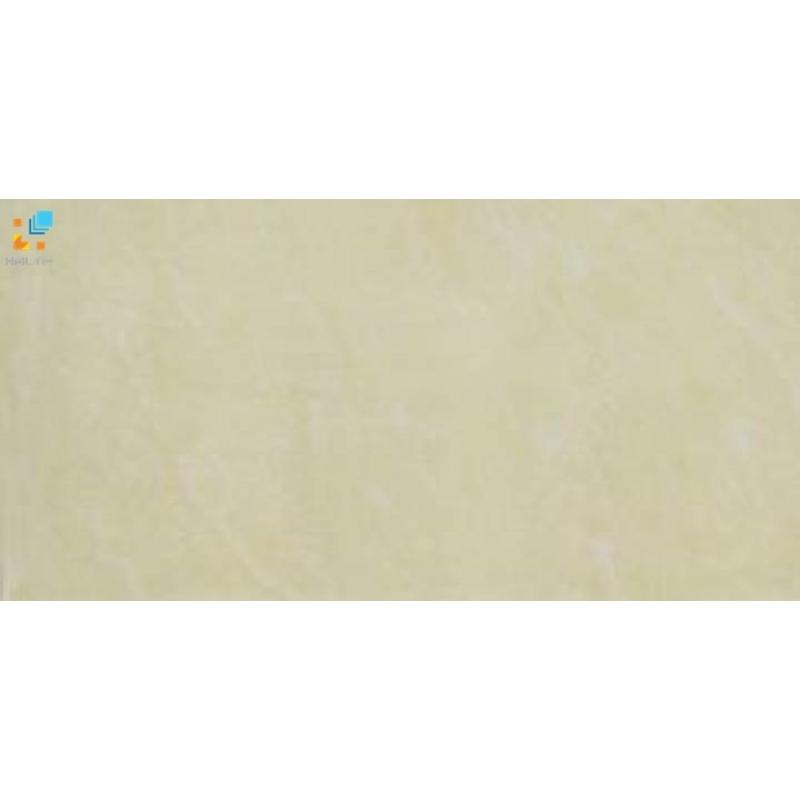 Gạch Taicera PC600x298-543N