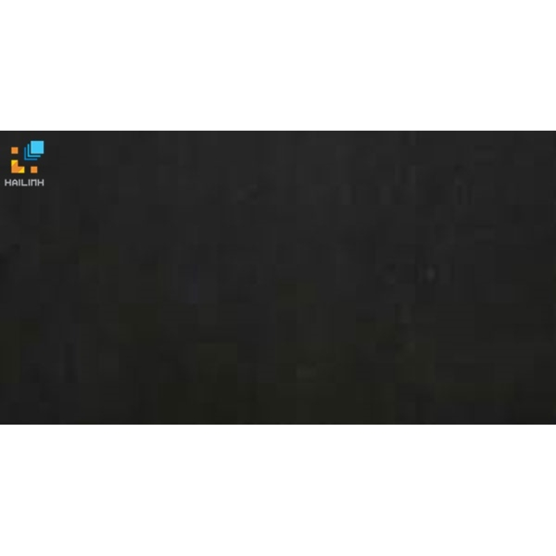 Gạch Taicera HC600298-319