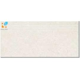 Gạch Taicera PL600x298-702N