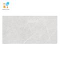 Gạch Tây Ban Nha HL61281