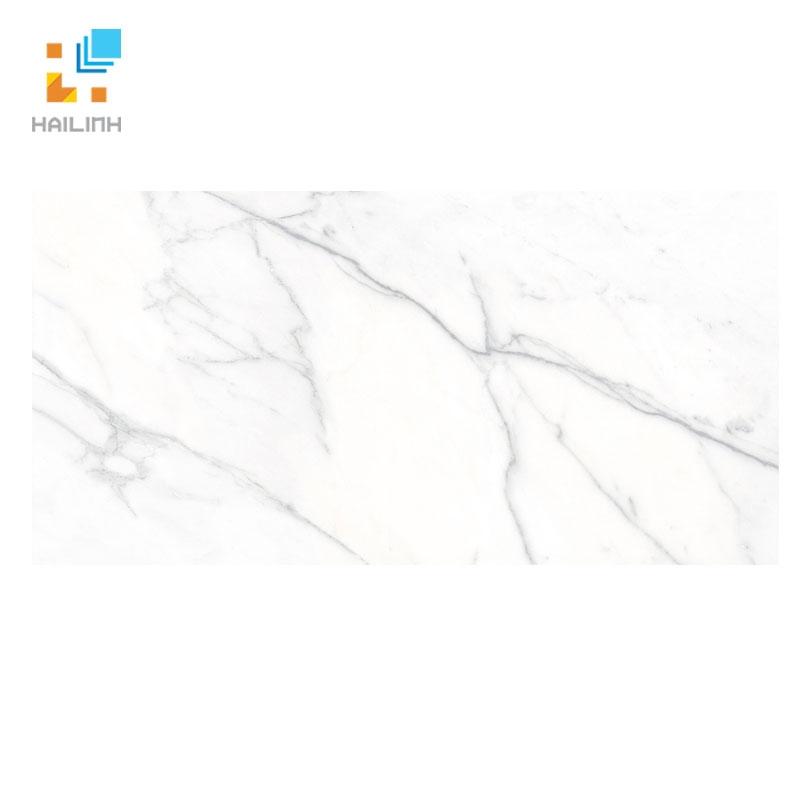 Gạch Tây Ban Nha HL61276