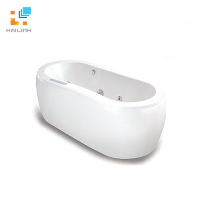 Bồn tắm American Standard 70192100-WT